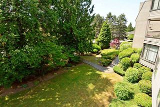 """Photo 12: 206 1740 SOUTHMERE Crescent in Surrey: Sunnyside Park Surrey Condo for sale in """"Spinnaker"""" (South Surrey White Rock)  : MLS®# R2072461"""