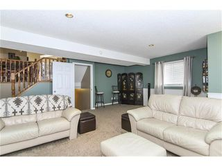 Photo 21: 208 MT ABERDEEN Circle SE in Calgary: McKenzie Lake House for sale : MLS®# C4067845