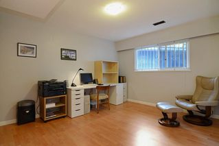 Photo 16: 296 MARINER Way in Coquitlam: Coquitlam East House for sale : MLS®# R2079953