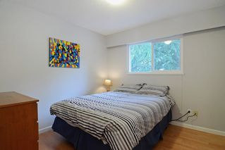 Photo 12: 296 MARINER Way in Coquitlam: Coquitlam East House for sale : MLS®# R2079953