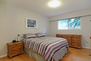 Photo 10: 296 MARINER Way in Coquitlam: Coquitlam East House for sale : MLS®# R2079953