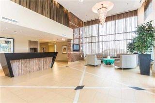 Photo 3: 2409 3985 Grand Park Drive in Mississauga: City Centre Condo for sale : MLS®# W3529800