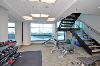 Photo 8: 2409 3985 Grand Park Drive in Mississauga: City Centre Condo for sale : MLS®# W3529800