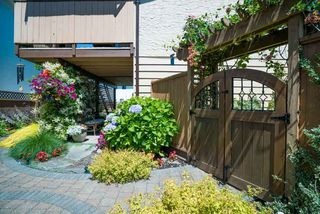 Photo 14: 3369 FIR Street in Port Coquitlam: Lincoln Park PQ House for sale : MLS®# R2082296