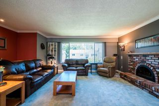 Photo 6: 3369 FIR Street in Port Coquitlam: Lincoln Park PQ House for sale : MLS®# R2082296