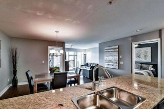 Photo 10: 429 8915 202 Street in Langley: Walnut Grove Condo for sale : MLS®# R2084167