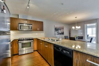 Photo 13: 429 8915 202 Street in Langley: Walnut Grove Condo for sale : MLS®# R2084167