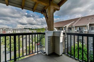 Photo 19: 429 8915 202 Street in Langley: Walnut Grove Condo for sale : MLS®# R2084167