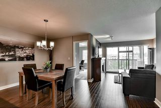 Photo 7: 429 8915 202 Street in Langley: Walnut Grove Condo for sale : MLS®# R2084167