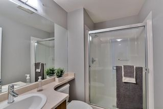 Photo 14: 429 8915 202 Street in Langley: Walnut Grove Condo for sale : MLS®# R2084167