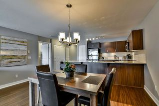 Photo 9: 429 8915 202 Street in Langley: Walnut Grove Condo for sale : MLS®# R2084167
