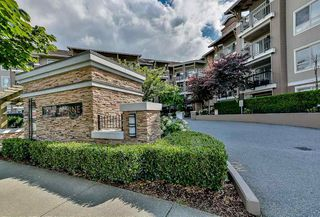 Photo 2: 429 8915 202 Street in Langley: Walnut Grove Condo for sale : MLS®# R2084167
