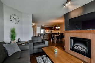 Photo 20: 429 8915 202 Street in Langley: Walnut Grove Condo for sale : MLS®# R2084167