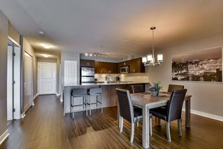 Photo 8: 429 8915 202 Street in Langley: Walnut Grove Condo for sale : MLS®# R2084167