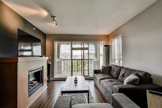 Photo 6: 429 8915 202 Street in Langley: Walnut Grove Condo for sale : MLS®# R2084167