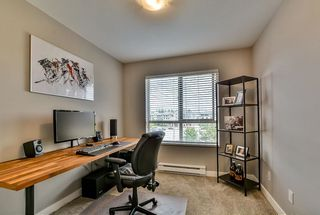 Photo 18: 429 8915 202 Street in Langley: Walnut Grove Condo for sale : MLS®# R2084167