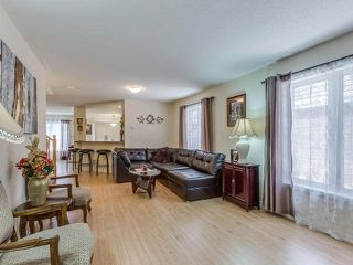 Photo 14: 10 Arkwright Drive in Brampton: Northwest Brampton House (2-Storey) for sale : MLS®# W3538324