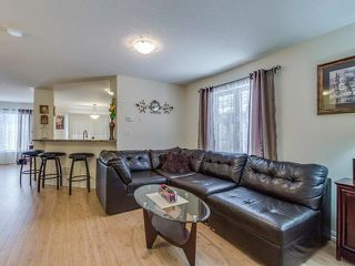 Photo 16: 10 Arkwright Drive in Brampton: Northwest Brampton House (2-Storey) for sale : MLS®# W3538324