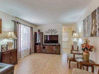 Photo 15: 10 Arkwright Drive in Brampton: Northwest Brampton House (2-Storey) for sale : MLS®# W3538324