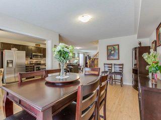 Photo 18: 10 Arkwright Drive in Brampton: Northwest Brampton House (2-Storey) for sale : MLS®# W3538324