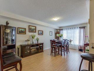 Photo 17: 10 Arkwright Drive in Brampton: Northwest Brampton House (2-Storey) for sale : MLS®# W3538324