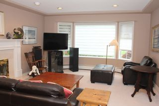 Photo 7: 1948 W 44TH Avenue in Vancouver: Kerrisdale House for sale (Vancouver West)  : MLS®# R2086996