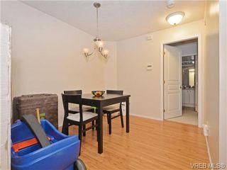 Photo 5: 110 494 Marsett Place in VICTORIA: SW Royal Oak Condo Apartment for sale (Saanich West)  : MLS®# 367625