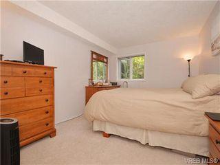 Photo 8: 110 494 Marsett Place in VICTORIA: SW Royal Oak Condo Apartment for sale (Saanich West)  : MLS®# 367625