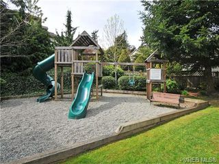 Photo 15: 110 494 Marsett Pl in VICTORIA: SW Royal Oak Condo for sale (Saanich West)  : MLS®# 737106