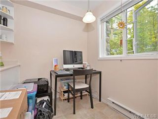 Photo 7: 110 494 Marsett Pl in VICTORIA: SW Royal Oak Condo for sale (Saanich West)  : MLS®# 737106