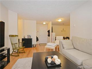 Photo 3: 110 494 Marsett Pl in VICTORIA: SW Royal Oak Condo for sale (Saanich West)  : MLS®# 737106