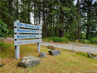 Photo 16: 110 494 Marsett Pl in VICTORIA: SW Royal Oak Condo for sale (Saanich West)  : MLS®# 737106