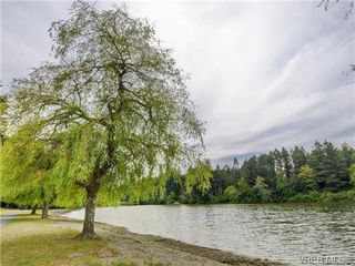 Photo 19: 110 494 Marsett Pl in VICTORIA: SW Royal Oak Condo for sale (Saanich West)  : MLS®# 737106