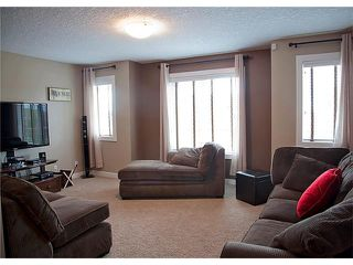 Photo 16: 135 DRAKE LANDING Manor: Okotoks House for sale : MLS®# C4073108