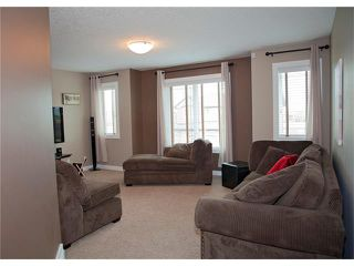 Photo 18: 135 DRAKE LANDING Manor: Okotoks House for sale : MLS®# C4073108