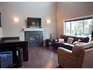 Photo 13: 135 DRAKE LANDING Manor: Okotoks House for sale : MLS®# C4073108
