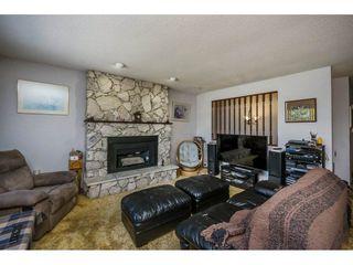 Photo 4: 5026 55B Street in Delta: Hawthorne House for sale (Ladner)  : MLS®# R2094905