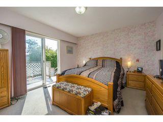 Photo 11: 5026 55B Street in Delta: Hawthorne House for sale (Ladner)  : MLS®# R2094905