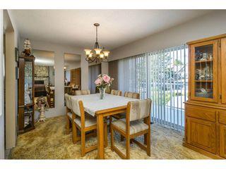 Photo 6: 5026 55B Street in Delta: Hawthorne House for sale (Ladner)  : MLS®# R2094905