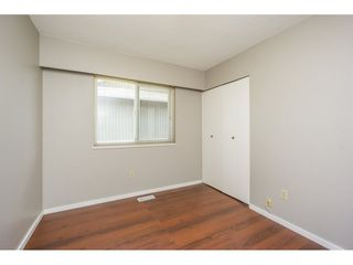 Photo 14: 5026 55B Street in Delta: Hawthorne House for sale (Ladner)  : MLS®# R2094905