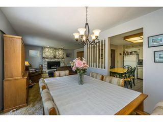 Photo 7: 5026 55B Street in Delta: Hawthorne House for sale (Ladner)  : MLS®# R2094905