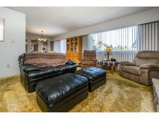 Photo 5: 5026 55B Street in Delta: Hawthorne House for sale (Ladner)  : MLS®# R2094905