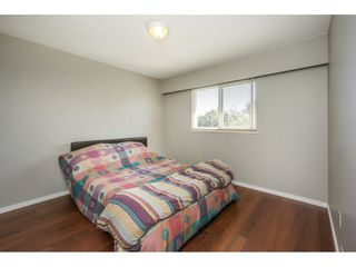 Photo 13: 5026 55B Street in Delta: Hawthorne House for sale (Ladner)  : MLS®# R2094905