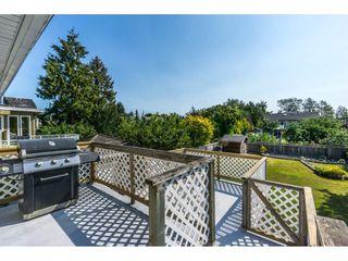 Photo 12: 5026 55B Street in Delta: Hawthorne House for sale (Ladner)  : MLS®# R2094905