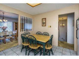 Photo 10: 5026 55B Street in Delta: Hawthorne House for sale (Ladner)  : MLS®# R2094905