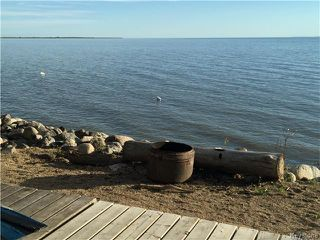 Photo 2: 170 Lake Drive East in Dauphin: Dauphin Beach Residential for sale (R30 - Dauphin and Area)  : MLS®# 1621715