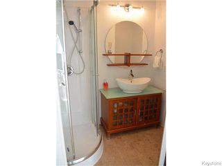 Photo 11: 826 Kilkenny Drive in Winnipeg: Fort Richmond Residential for sale (1K)  : MLS®# 1621110