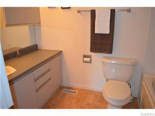 Photo 13: 826 Kilkenny Drive in Winnipeg: Fort Richmond Residential for sale (1K)  : MLS®# 1621110