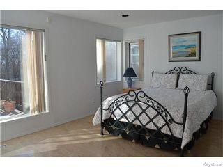 Photo 7: 826 Kilkenny Drive in Winnipeg: Fort Richmond Residential for sale (1K)  : MLS®# 1621110