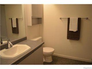 Photo 18: 826 Kilkenny Drive in Winnipeg: Fort Richmond Residential for sale (1K)  : MLS®# 1621110